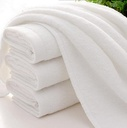 TASLIM N KARIMA Luxury home Bath Towels