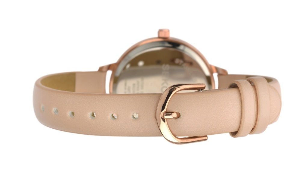 SEKONDA Summer Time Edition Ladies Watch