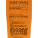 CANTU SHEA BUTTER Moisturizing rinse out Conditioner 400ml