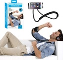 GLOBAL GIZMOS - Universal Adjustable Phone Holder