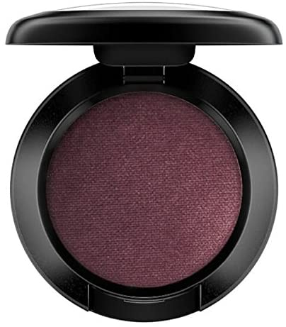 MAC eye shadow sketch velvet (fard à paupières) 1.5g