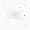 [38840] BAUER - Ceramic Straight Hair Iron