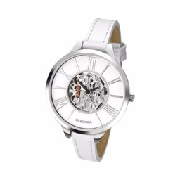 [2312] SEKONDA LADIES WATCH