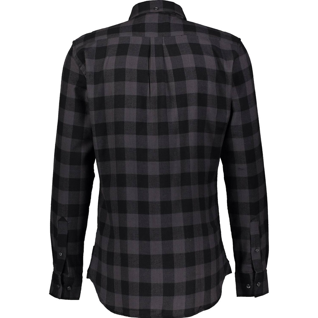 FRENCH CONNECTION Gingham Shirt (SH0025)