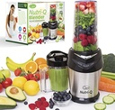 QUEST - Nutri-Q Blender 1000W