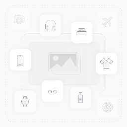 [TA2319] MAC QUEEN SHOULDER BAG blue (TA2319)